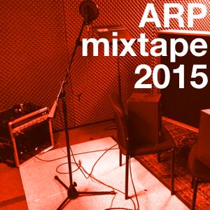 ARP2015_albumart