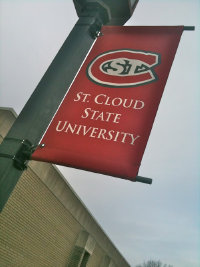 St. Cloud Banner