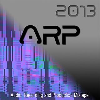 ARP2013_albumart
